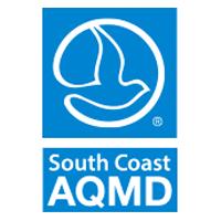 South Coast AQMD