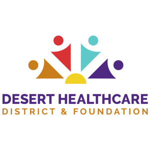 Desert Healthcare District and Foundation